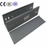 Systèmes de liaison de jonction de câble galvanisés par qualité avec du ce ccc