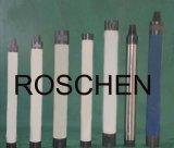Alti martelli Drilling di pressione d'aria DTH (DHD, deviazione standard, QL, missione, Numa, spola)