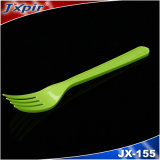 Vaisselle en plastique Jx155 avec la livraison rapide