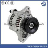 12V autoAlternator voor Kubota Tractoren Compacte L3710gst 34070-75600 34070-75601 34070-75602