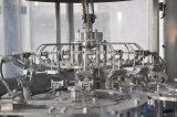 Boisson de jus de entièrement automatique Machine de remplissage de bouteilles