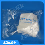 قابل للاستعمال تكرارا سليكوون حقيبة صمام قناع (BVM) تهوية