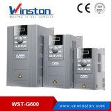 AC 모터 주파수 변환장치, 주파수 변환기, VFD 의 0.4kw에서 630kw (WSTG600)에 AC 드라이브의 직업적인 제조자
