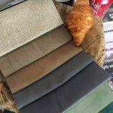 Tipi spagnoli di tessuti materiali 265GSM del sofà