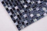 SD020 de 1 pulgadas de cristal/Mosaico y mosaico de piedra