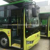 Bus elettrico poco costoso della città di buona qualità per 30-40 genti