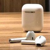 Fone de ouvido Bluetooth sem fio original para iPhone8/X
