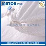 Direkte die Großhandelsfabrik geben Baumwollgansunten Duvet-Steppdecke 100% an