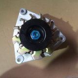 Generator voor Dieselmotor Weichai 226b