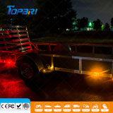 방수 자동차 부속 12V 24V LED 표시기 트레일러 빛