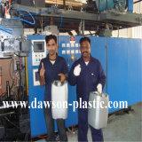 50L HDPE масляного бака накопления выдувного формования пластика машины