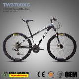 27,5er Mountian Alumínio bicicleta com Shimano M310 velocidade 24