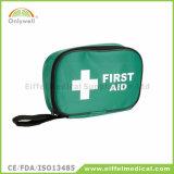 응급 의료 생존 본사 응급조치 부대