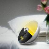Luxe Handfree Heavy Bass Mini haut-parleur Bluetooth avec une bonne qualité