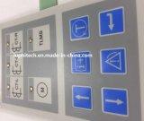 Matériau de rétroéclairage LED mat Pet gaufrage interrupteur à membrane de surface