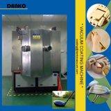 Magnétron pulvérisant la machine d'enduit de PVD