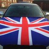 Clip de la ventana de publicidad automóvil baratos Bandera (YH-CF037)