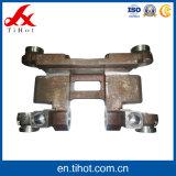 鋼鉄接続は鋳造を分ける