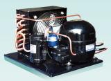 R134A, R600A, ETB de R406A/compresor del refrigerador de Mbp