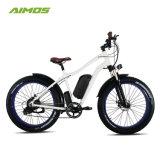 """26"""" снега горных велосипедов с электроприводом для продажи"""