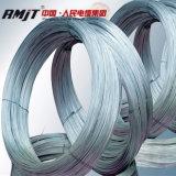 Высокое качество Gsw провод оцинкованной стали