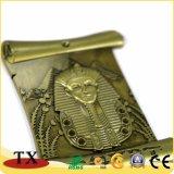 Fantastischen Ägyptens Anziehungskraft-Kühlraum-Magnet