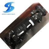 Возможность расширения системы крана SWC225bh карданный вал