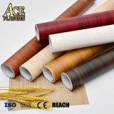 PVC MDF 진공 압박 1400mm/1250mm 폭 PVC 훈장 필름을%s 목제 짜임새 포일 또는 문을%s 포일 또는 장