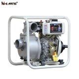 Rückzug-Anfangsfalsche 3 Zoll-Dieselwasser-Pumpe (DP30)