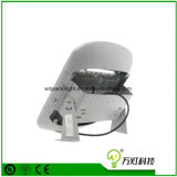 LED 플러드 빛 옥외 방수 스포트라이트 갱도 Luminaire 램프 투광램프