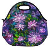 Des sacs pour les femmes d'épaisseur des sacs thermique pour les enfants