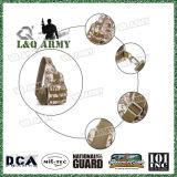 戦術的な軍の吊り鎖の箱のパック袋のDaypackの大きいショルダー・バッグCrossbody