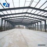 Стальные конструкции кузова для парковки здание производителей
