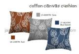 Ammortizzatore stampato Sft01cu005 della tela di canapa del cotone