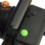 Hight力T6携帯用屋外作業ライトLED再充電可能なサーチライト