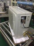 AC Inveter van het huis R410 Airconditioning