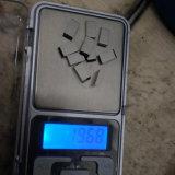 Hoja de sierra de carburo de tungsteno insertar puntas con el mejor precio