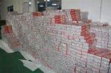 Du papier aluminium pour la confiserie Candy