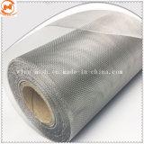 Сетчатый фильтр из нержавеющей стали и нержавеющей стали диск проволочной сетки фильтра