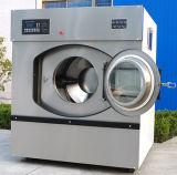 Unterlegscheibe, Trockner, Ironer verschiedenes Wäscherei-Gerät 20kg (XGQ-20F)
