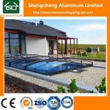 Приложения плавательного бассеина поставщика Китая с хорошим качеством и низкой ценой