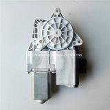Польза мотора окна силы на человек 81286016137