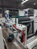 Farbe 500mm der Flexo Drucken-Maschinen-3