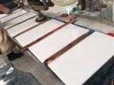 Nanoガラス平板のタイル