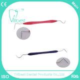 Zahnmedizinischer periodontaler Wegwerffühler