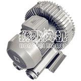 Dirigere-Vendita centrifuga della fabbrica del ventilatore dell'anello del compressore di Liongoal