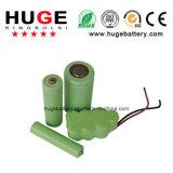 pacchetto della batteria di formato 10000mAh Ni-MH di 14.4V D