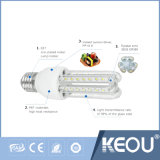 Saso E27 360degree 2u 3u 4u LED 램프