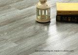 خشبيّة يزيّن رفاهية فينيل [بفك] أرضية لوح قرميد