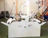 [1000مّ] عال إنتاج [روين] صاحب مصنع مصنع [غربج بغ] فيلم بلاستيك آلة